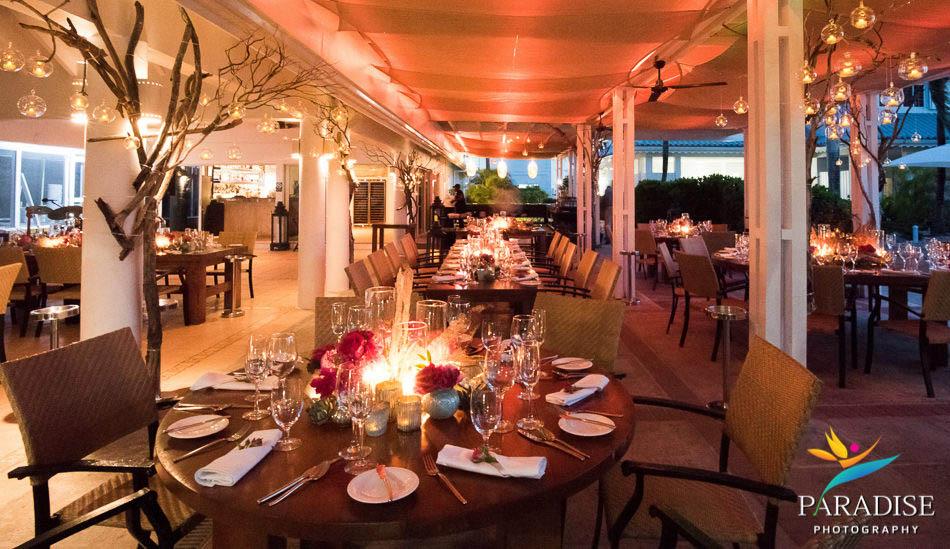 058 turks-and-caicos-destination-wedding-photos