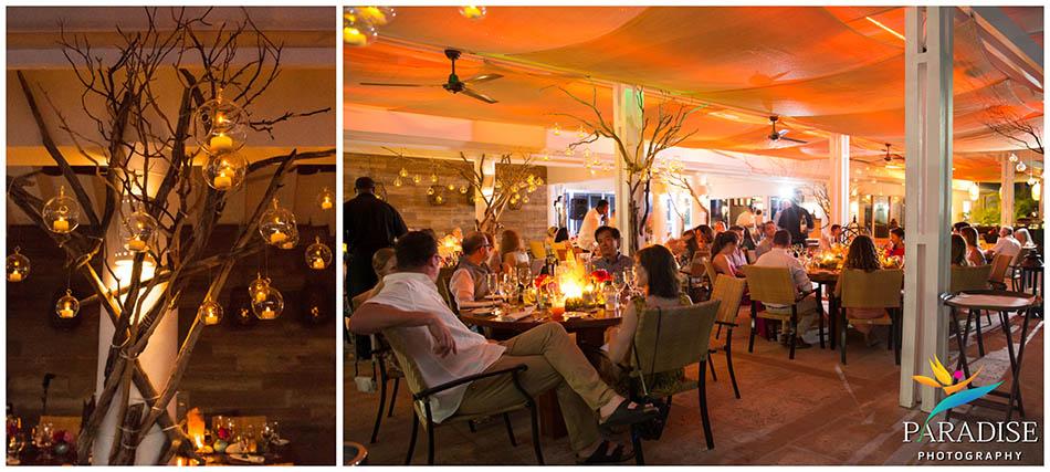 062 turks-and-caicos-destination-wedding-photos
