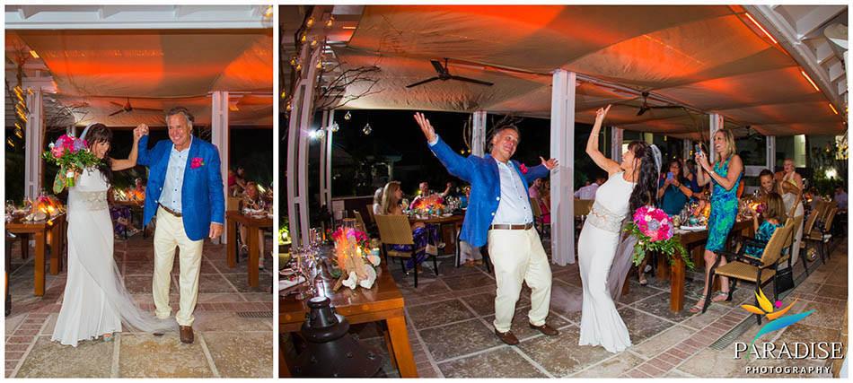 063 turks-and-caicos-destination-wedding-photos