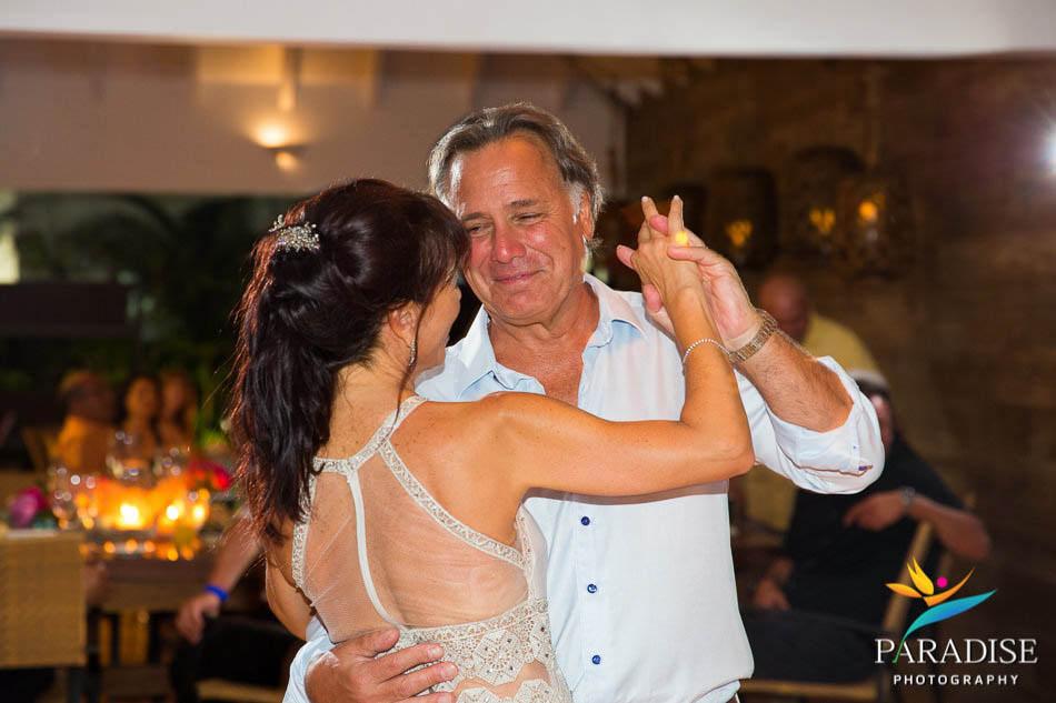 064 turks-and-caicos-destination-wedding-photos