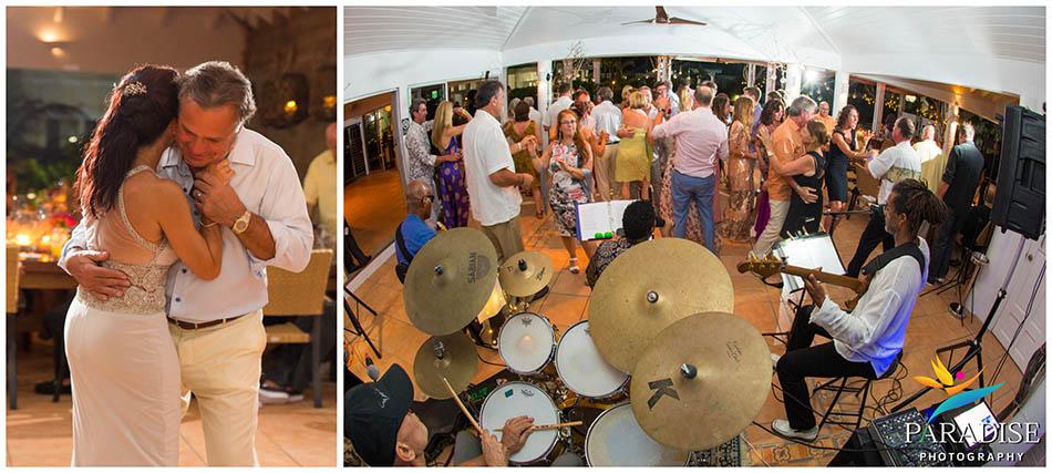 066 turks-and-caicos-destination-wedding-photos