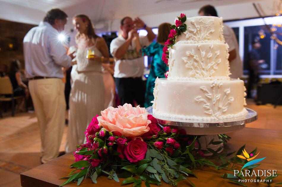 067 turks-and-caicos-destination-wedding-photos