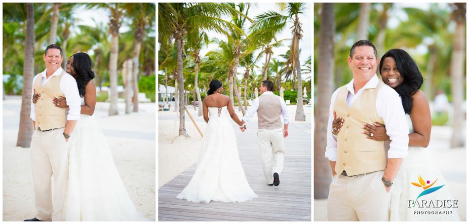 09-turks-and-caicos-honeymoon-photos