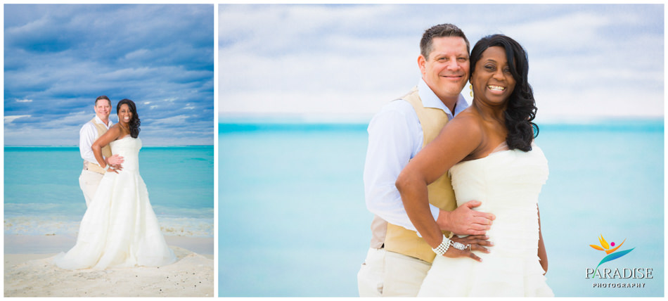16-turks-and-caicos-honeymoon-photos