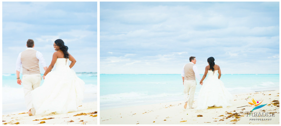 18-turks-and-caicos-honeymoon-photos