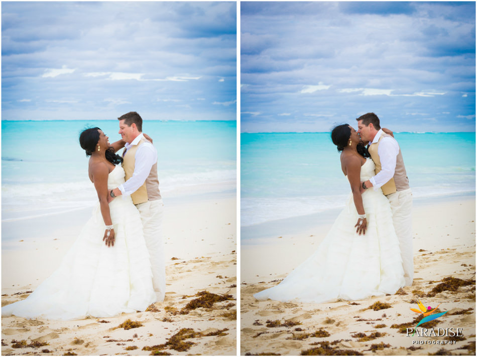 21-turks-and-caicos-honeymoon-photos