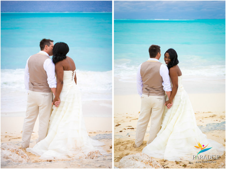 27-turks-and-caicos-honeymoon-photos