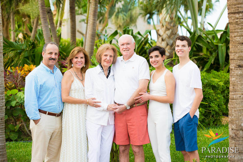 vacation-family-portraits-seven-stars-turks-and-caicos