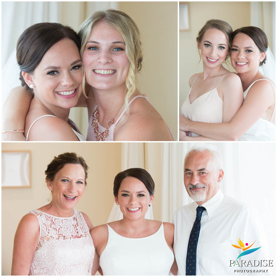 004 grace-bay-beach-destination-wedding-photos