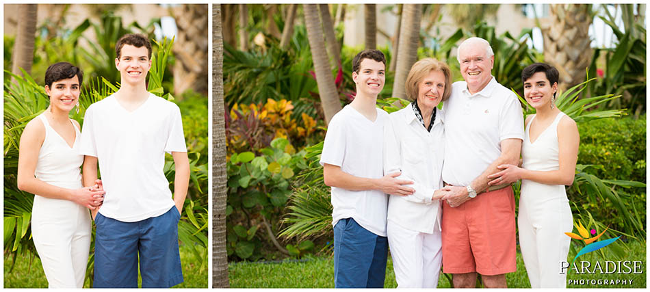 005 vacation-family-portraits-seven-stars-turks-and-caicos