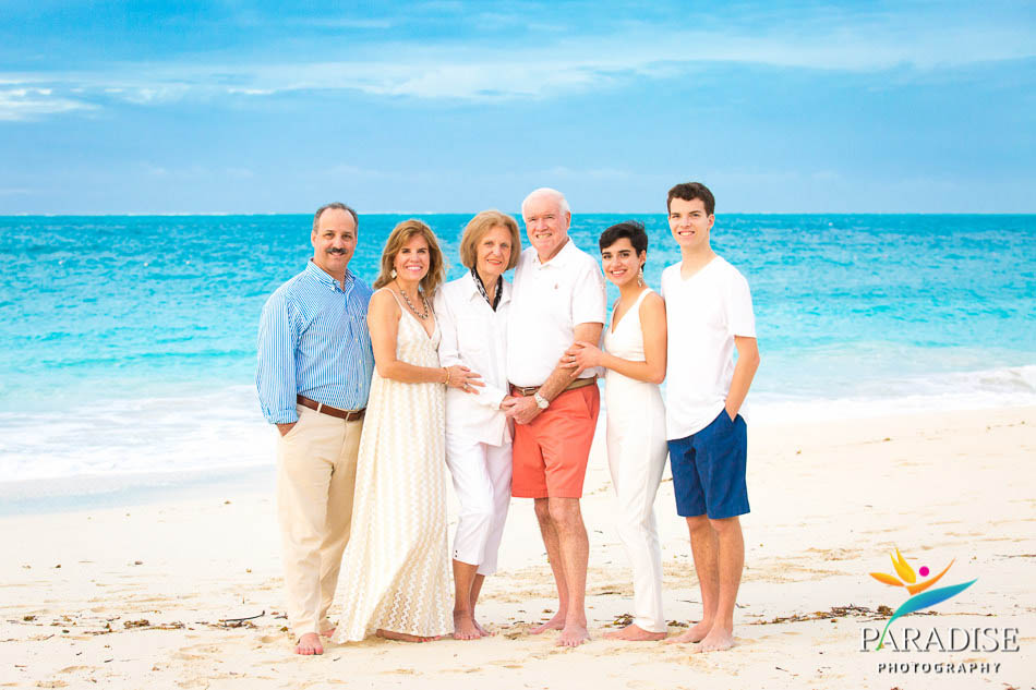 006 vacation-family-portraits-seven-stars-turks-and-caicos