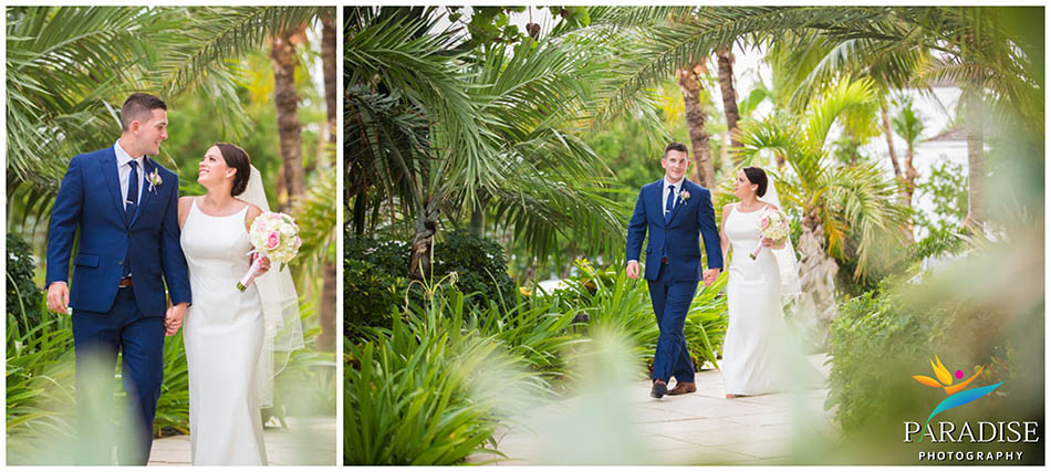 010 grace-bay-beach-destination-wedding-photos