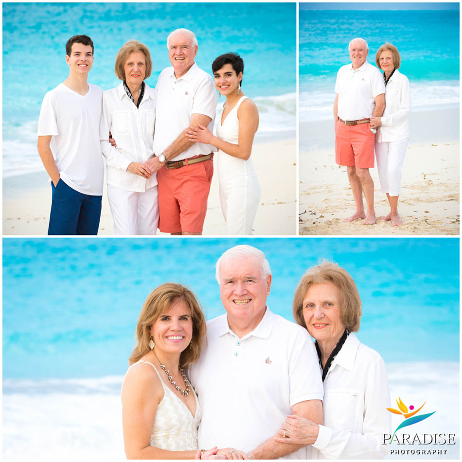 011 vacation-family-portraits-seven-stars-turks-and-caicos