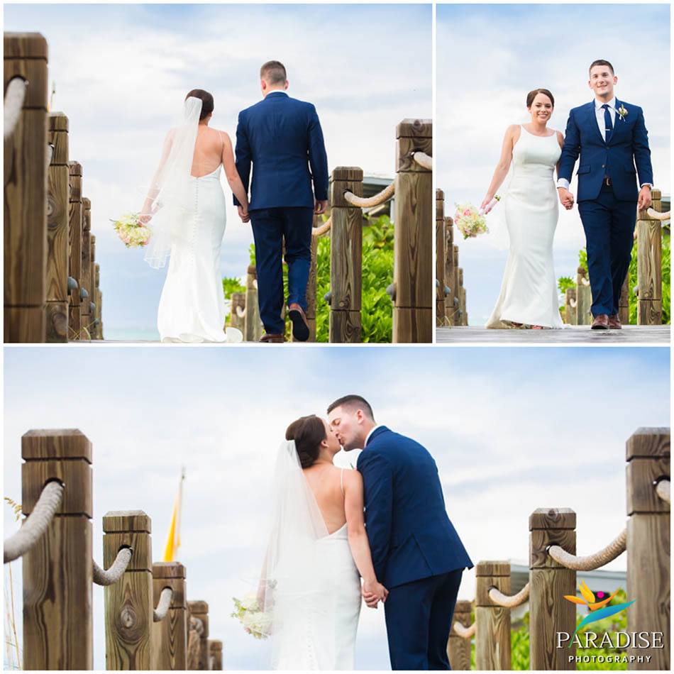 014 grace-bay-beach-destination-wedding-photos