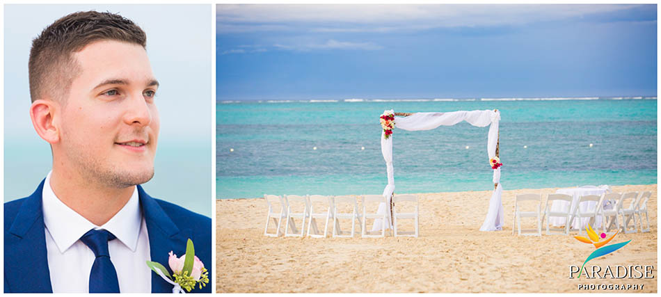 016 grace-bay-beach-destination-wedding-photos