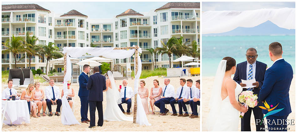 018 grace-bay-beach-destination-wedding-photos