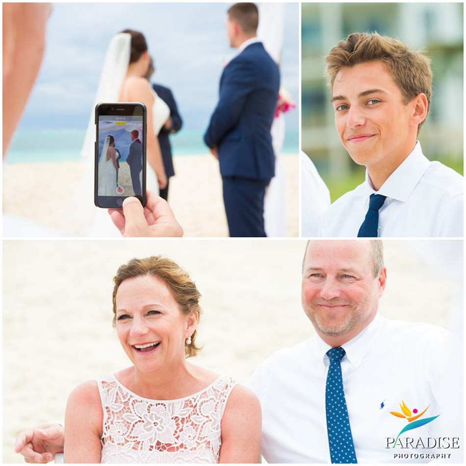 020 grace-bay-beach-destination-wedding-photos