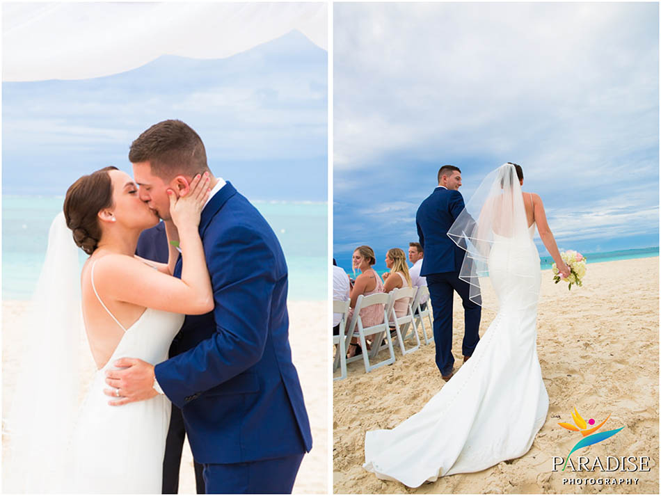024 grace-bay-beach-destination-wedding-photos