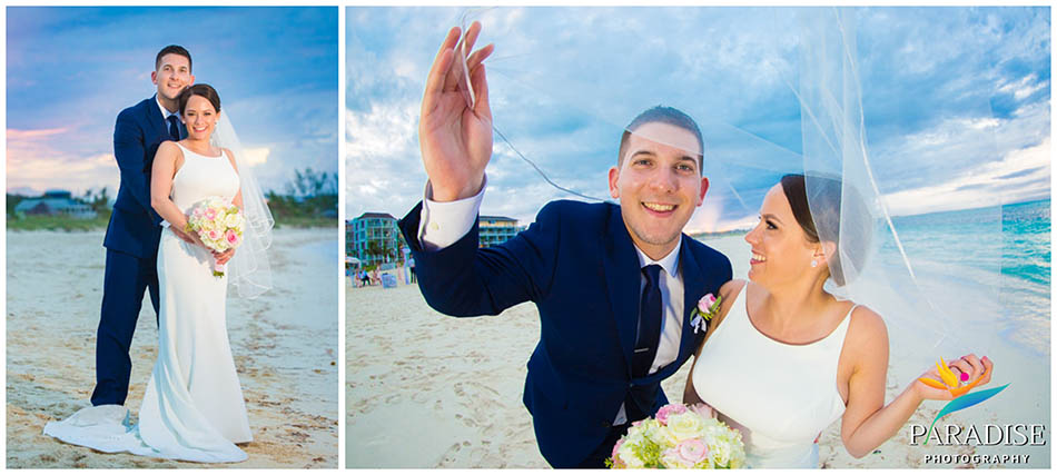 026 grace-bay-beach-destination-wedding-photos