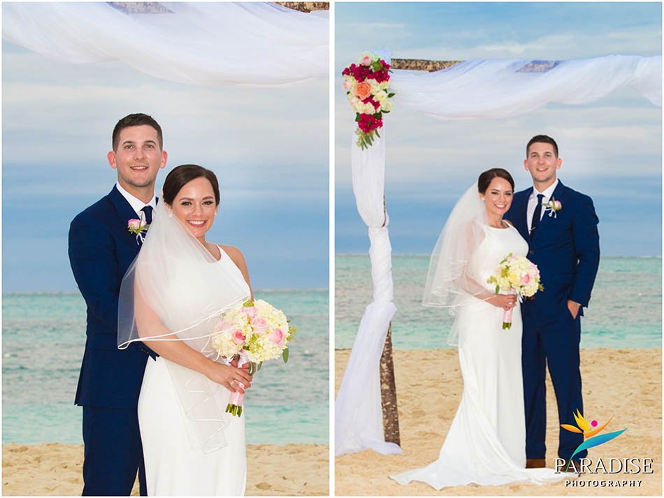 027 grace-bay-beach-destination-wedding-photos
