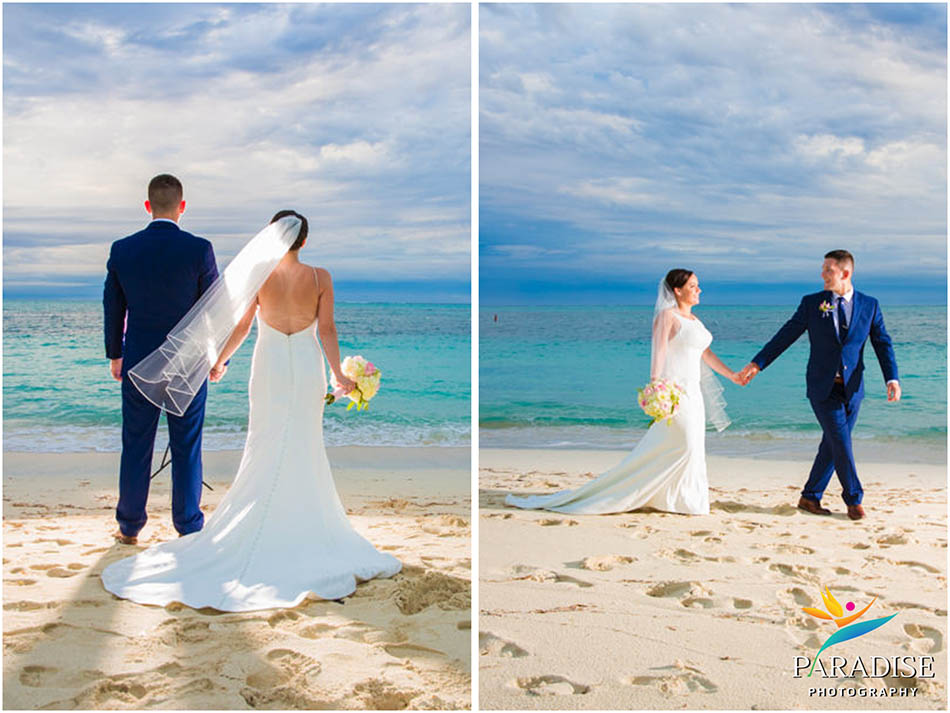 029 grace-bay-beach-destination-wedding-photos