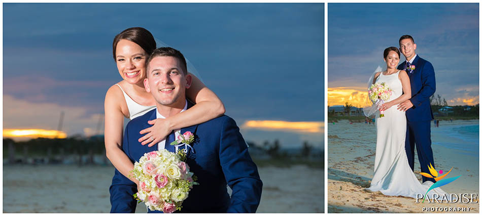 030 grace-bay-beach-destination-wedding-photos