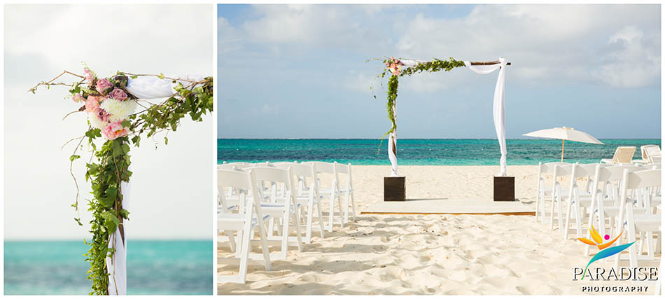 037 turks-and-caicos-destination-beach-wedding-west-bay-club