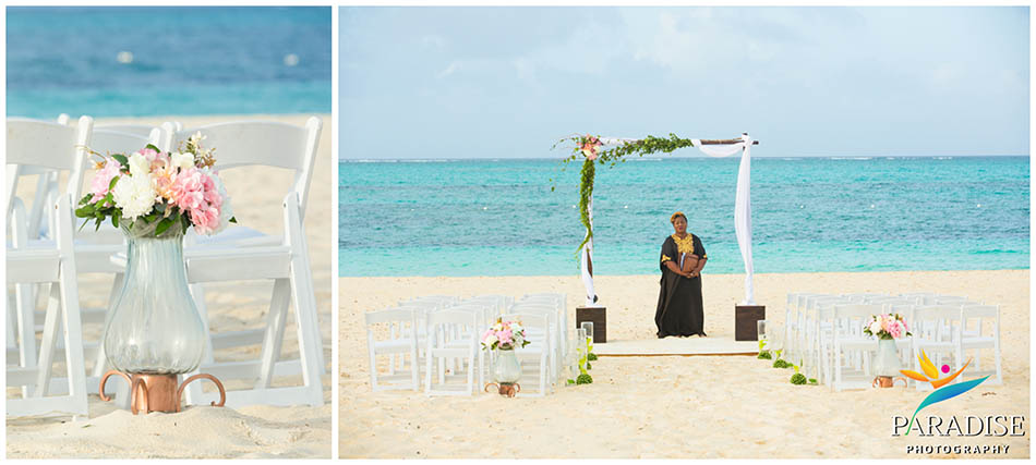 038 turks-and-caicos-destination-beach-wedding-west-bay-club