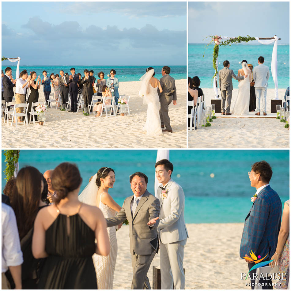 040 turks-and-caicos-destination-beach-wedding-west-bay-club