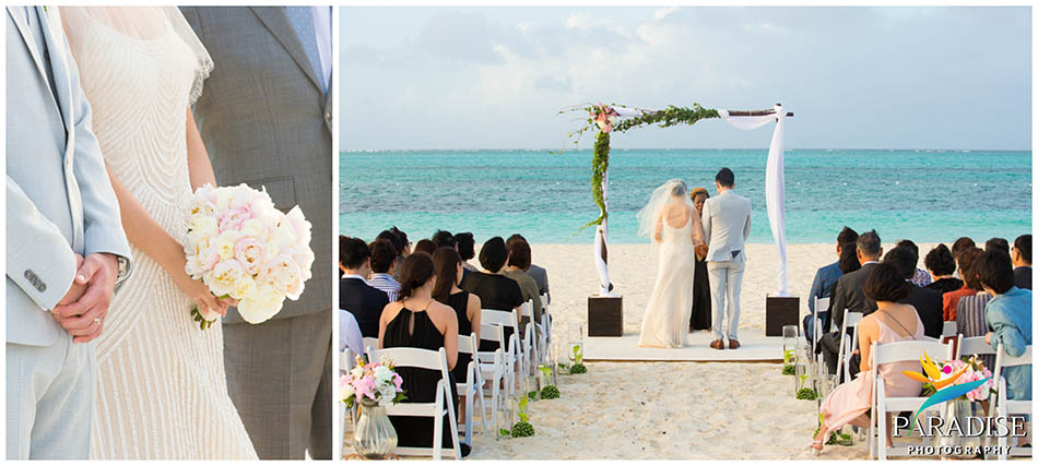 041 turks-and-caicos-destination-beach-wedding-west-bay-club