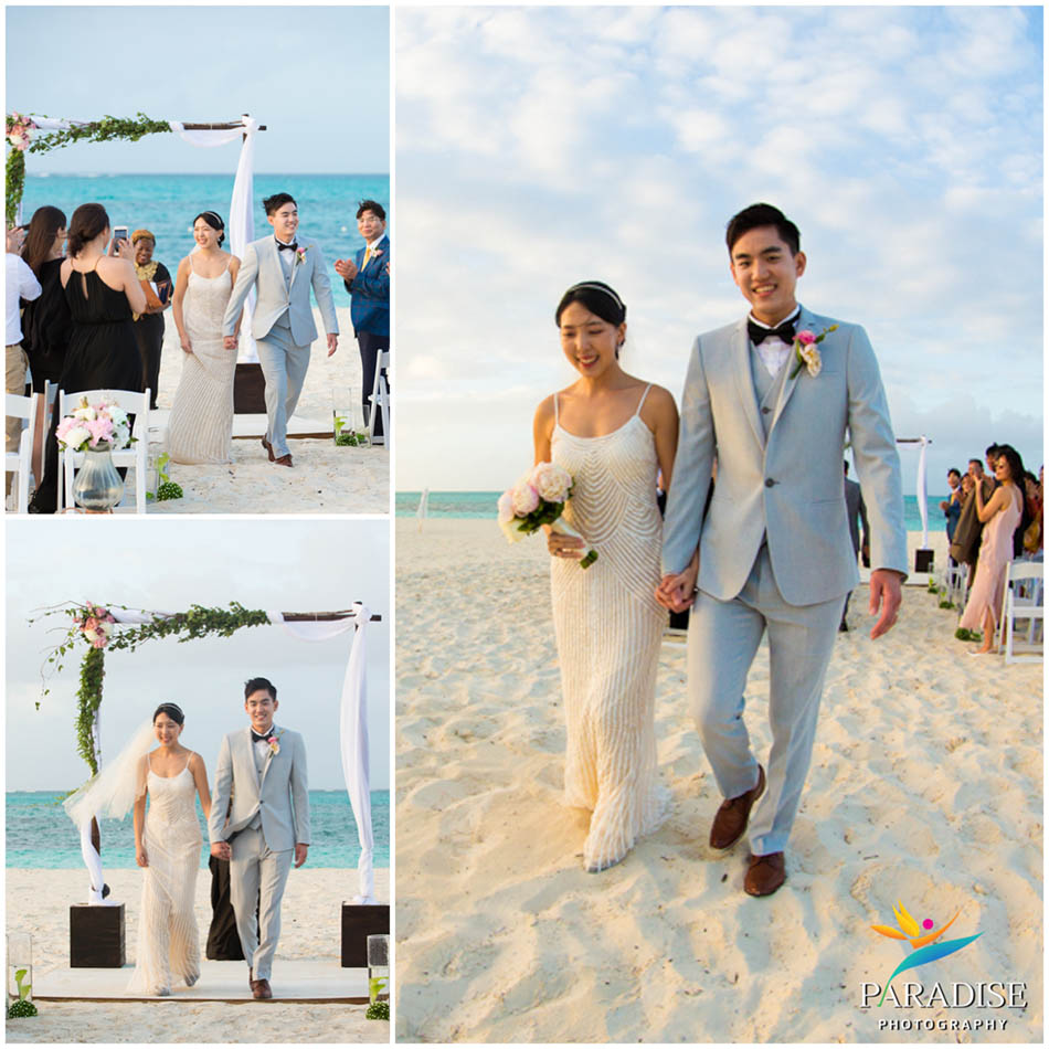 043 turks-and-caicos-destination-beach-wedding-west-bay-club