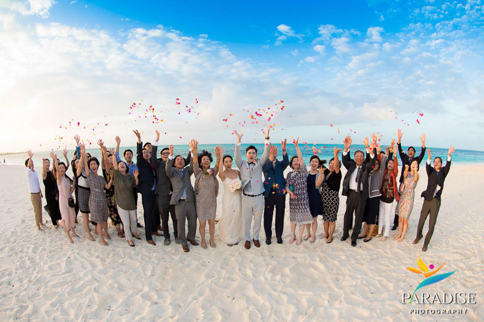045 turks-and-caicos-destination-beach-wedding-west-bay-club