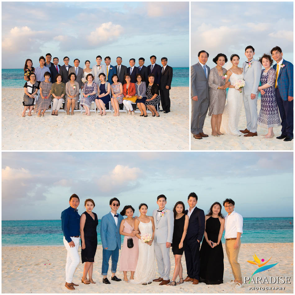 046 turks-and-caicos-destination-beach-wedding-west-bay-club