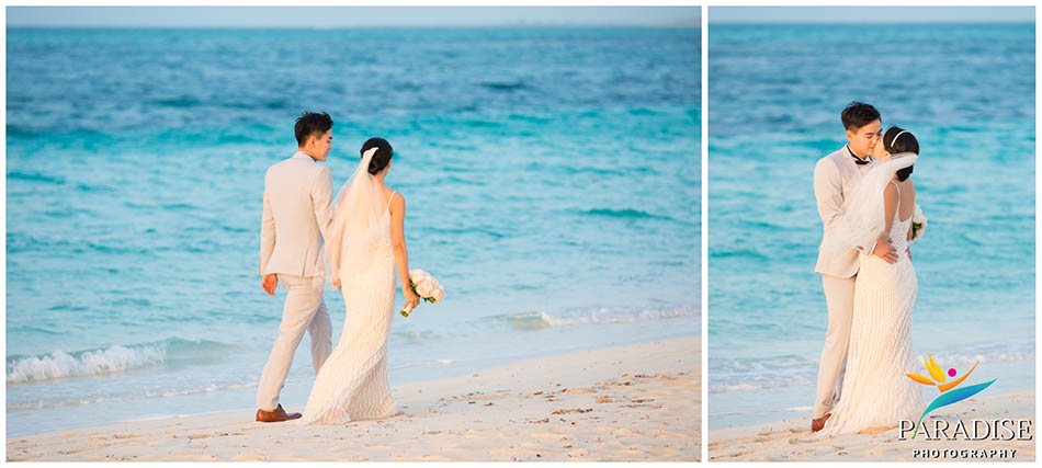 047 turks-and-caicos-destination-beach-wedding-west-bay-club