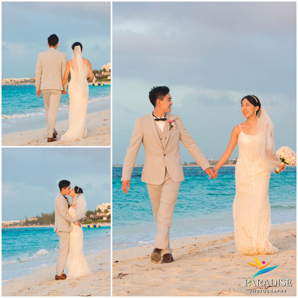 048 turks-and-caicos-destination-beach-wedding-west-bay-club