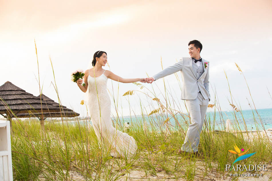 049 turks-and-caicos-destination-beach-wedding-west-bay-club