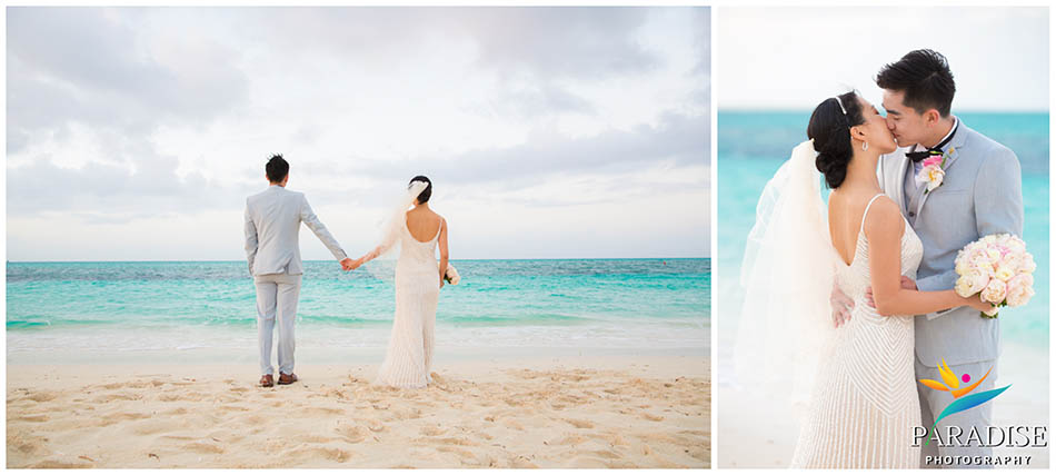 052 turks-and-caicos-destination-beach-wedding-west-bay-club