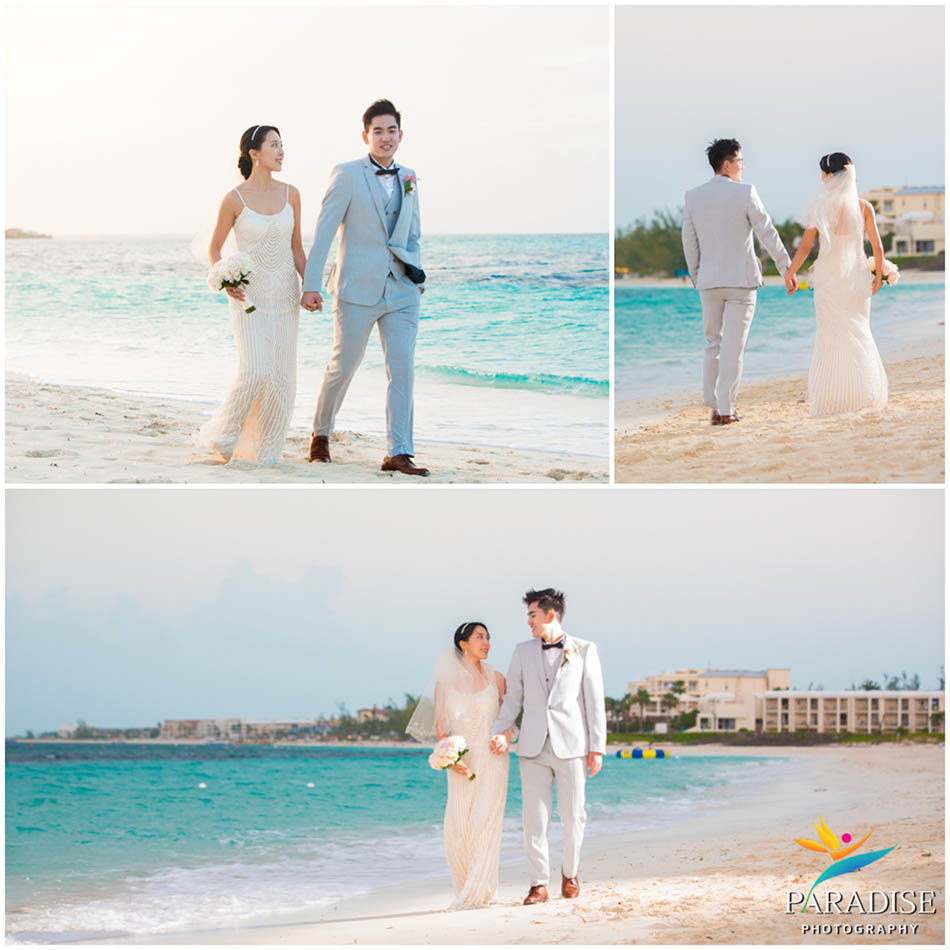053 turks-and-caicos-destination-beach-wedding-west-bay-club