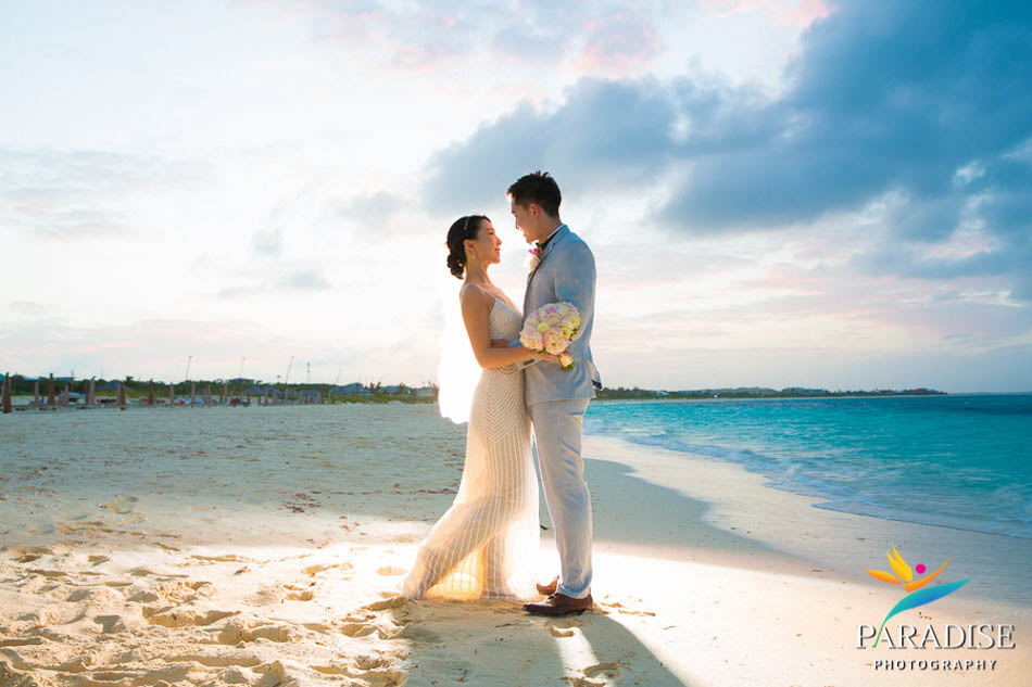 055 turks-and-caicos-destination-beach-wedding-west-bay-club