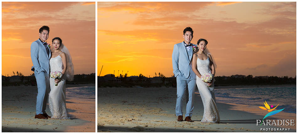 065 turks-and-caicos-destination-beach-wedding-west-bay-club
