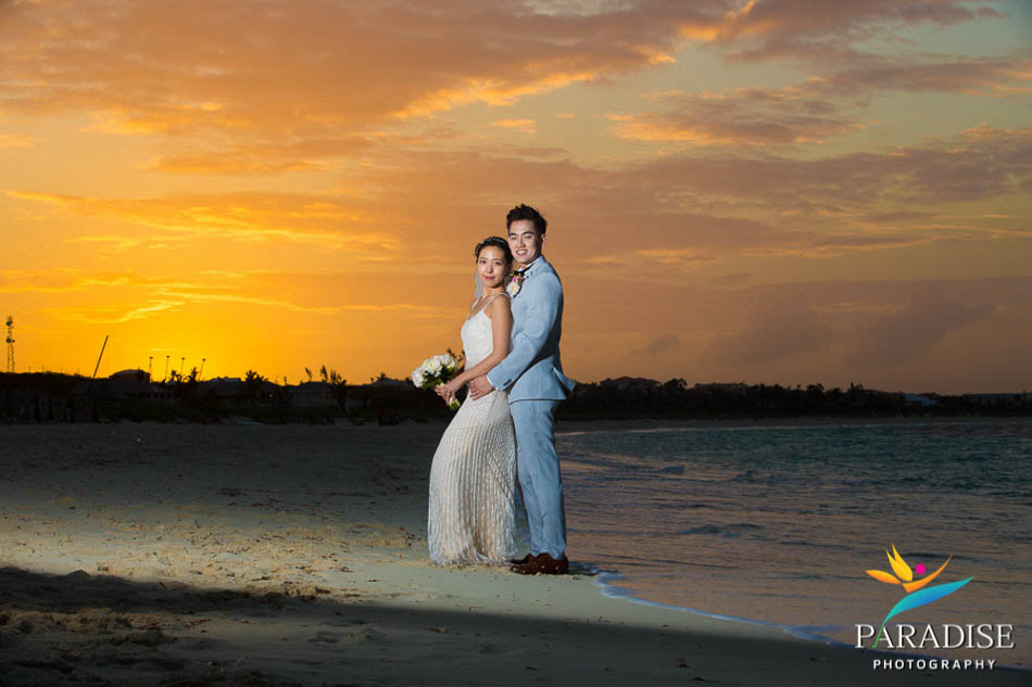 066 turks-and-caicos-destination-beach-wedding-west-bay-club