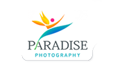 Turks and Caicos Photographers